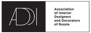 Association of Interior Disigners and Decorators of Russia