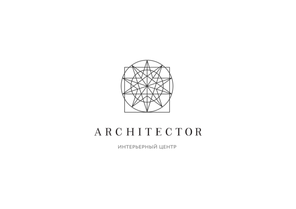 Architector.png